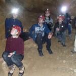 Hatalmas labirintus a Rózsadomb alatt – Ezt rejti a Ferenc-hegyi-barlang