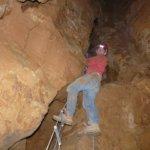 Barlangászat – egy életre szóló kaland kicsiknek és nagyoknak