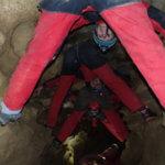 A Mátyás-hegyi barlang rejtett szépségei