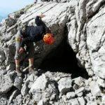 Barlangkutatás – a barlangász hobby csúcsa