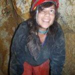 Hűsölés a budapesti Barlangokban!